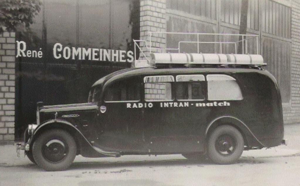 des autocars au scaphandre : René Commeinhes 0000_271