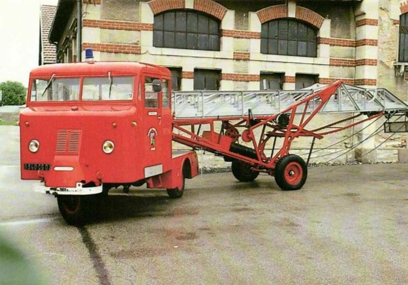 Le Tracteur FAR (le Cheval Mécanique) - Page 4 0000_282