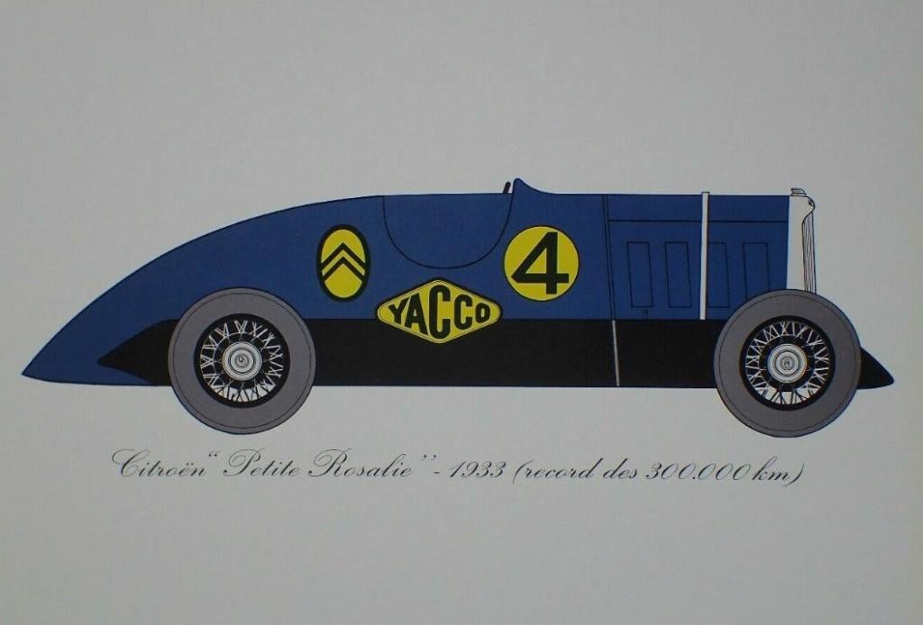 PETITE ROSALIE 1935 0000_289