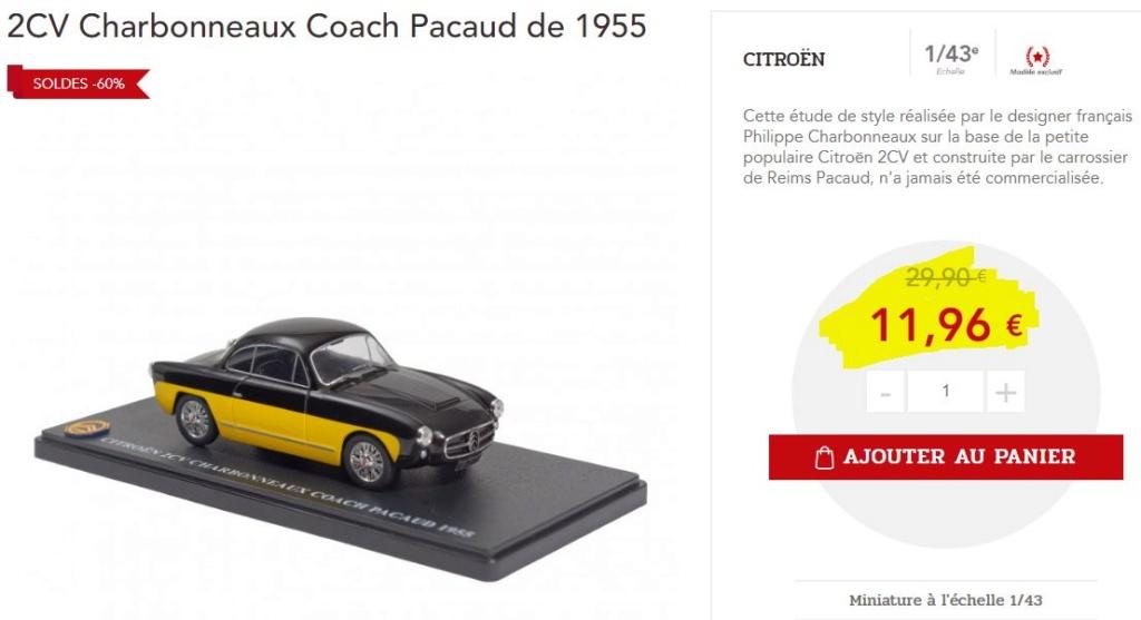 """la Boutique HACHETTE : les """"INTROUVABLES"""" 000119"""