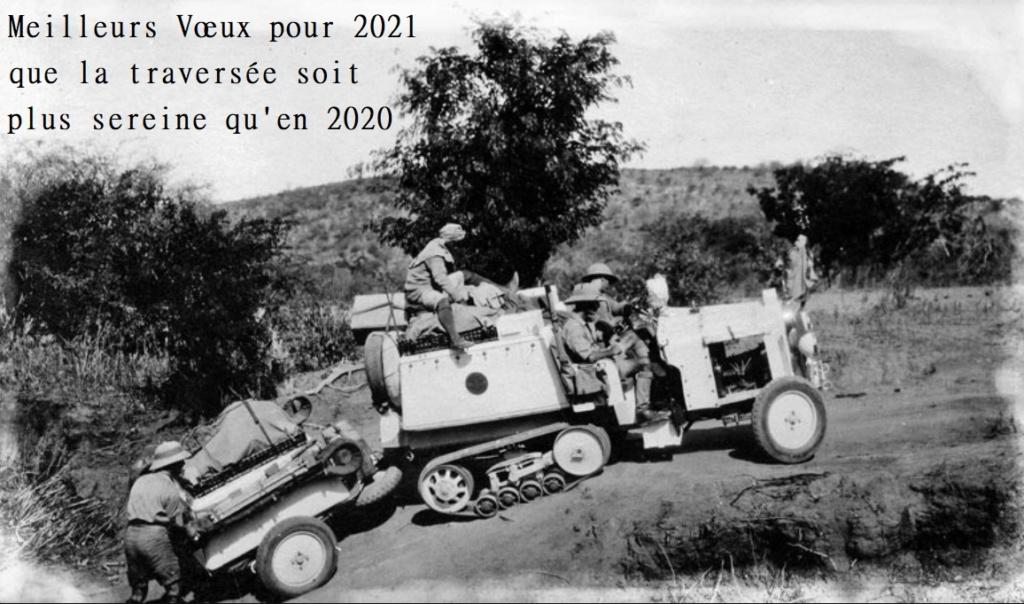 Bonne Année 2021 000205