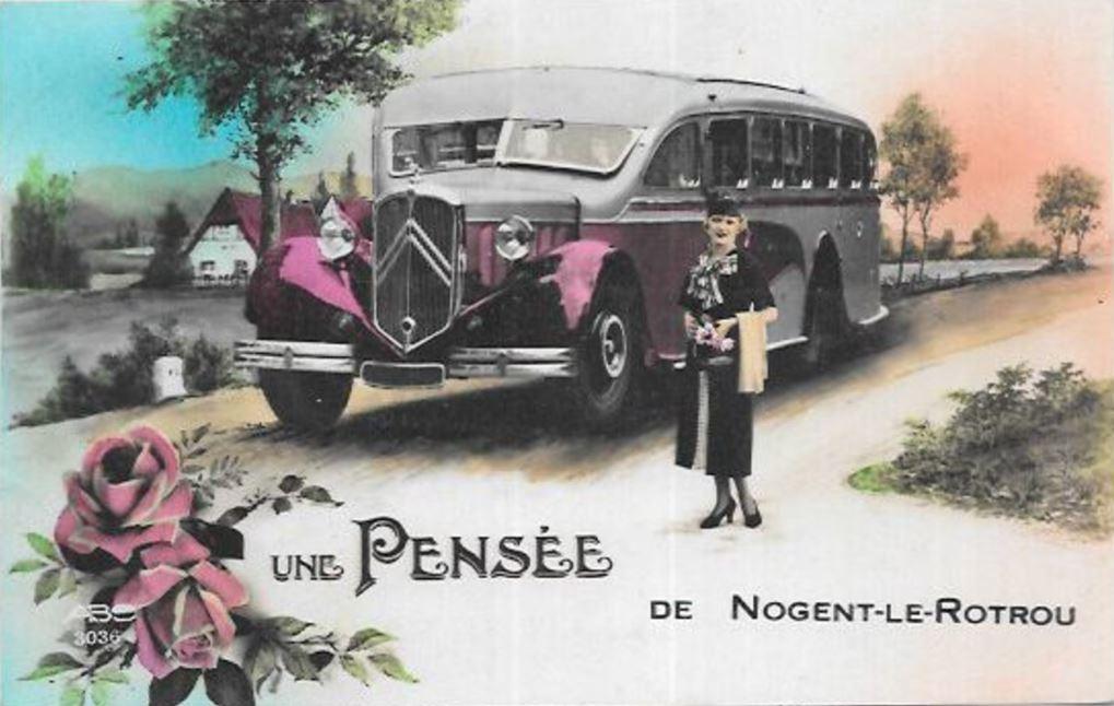 Photos d'autobus et autocars Citroën - Page 12 00061