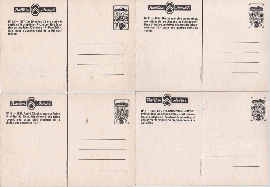 la Traction Avant dans tous ses états - Page 18 000_014
