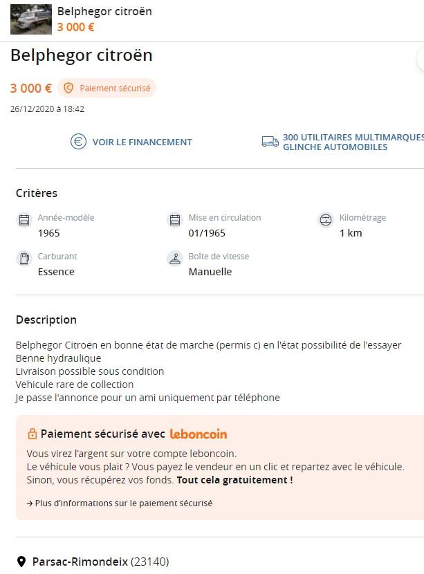 le Bon Coin - Page 22 000_0146