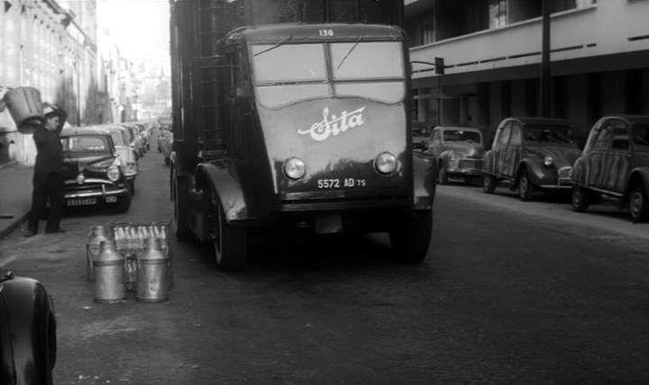SOVEL ....les camions électriques 000_0_34