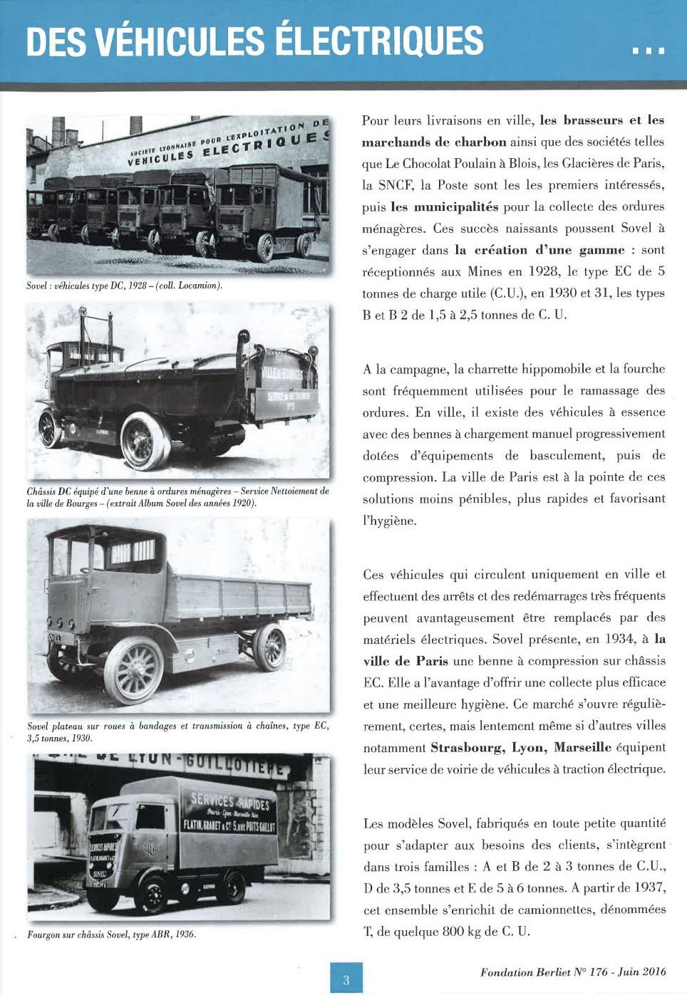 SOVEL ....les camions électriques 000_0_66