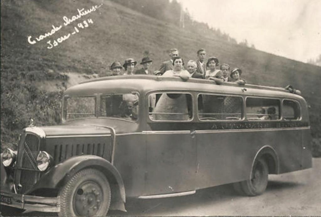 Photos d'autobus et autocars Citroën - Page 22 000_1136