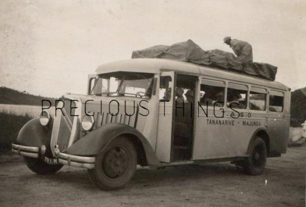 Photos d'autobus et autocars Citroën - Page 22 000_1_86