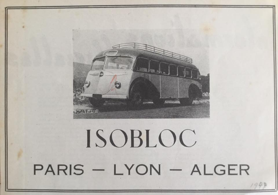 ISOBLOC....made in Ardèche !!! 000_411