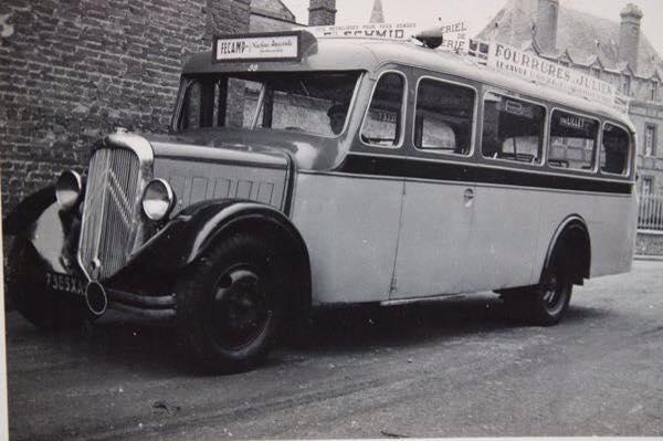 Photos d'autobus et autocars Citroën - Page 12 00107
