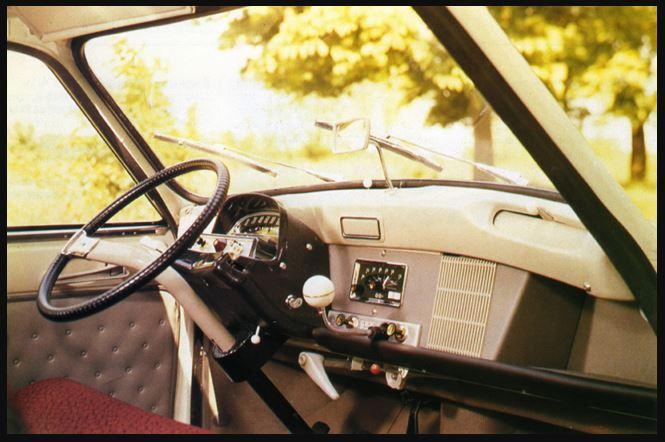 numéro 1 peugeot 403 cabriolet - Page 2 00192