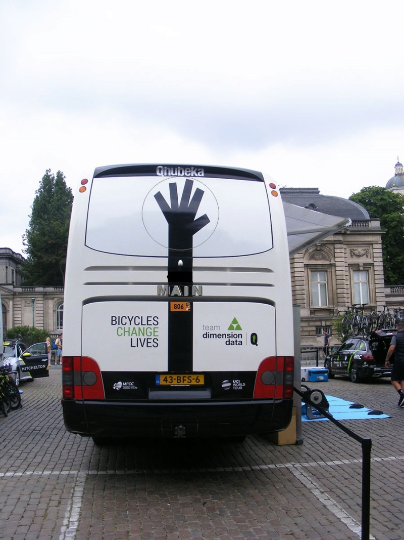 Tour de France 2019 - Bruxelles. - Page 3 00_017