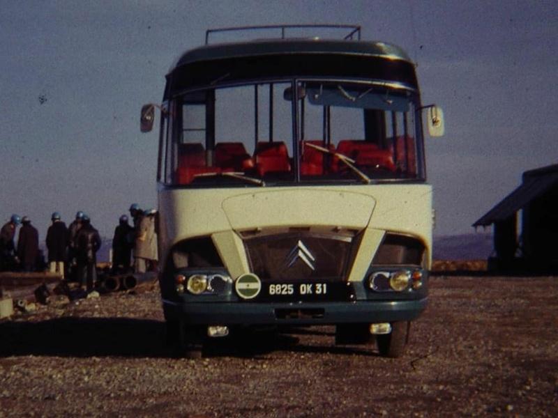 Photos d'autobus et autocars Citroën - Page 21 00_0_378
