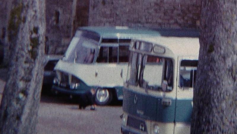 Photos d'autobus et autocars Citroën - Page 21 00_0_379