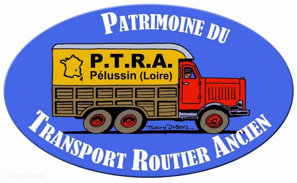 PTRA en Fêtre les 11, 12 et 13 Septembre 2020 à St Pierre de Bœuf 00_0_810
