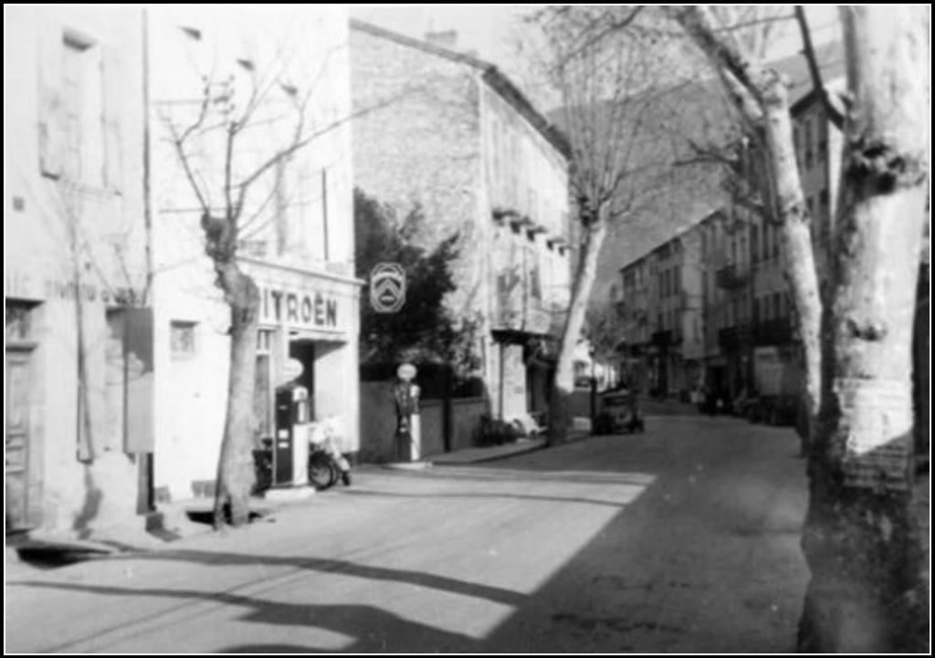 Les Garages CITROËN - Page 3 00_1100