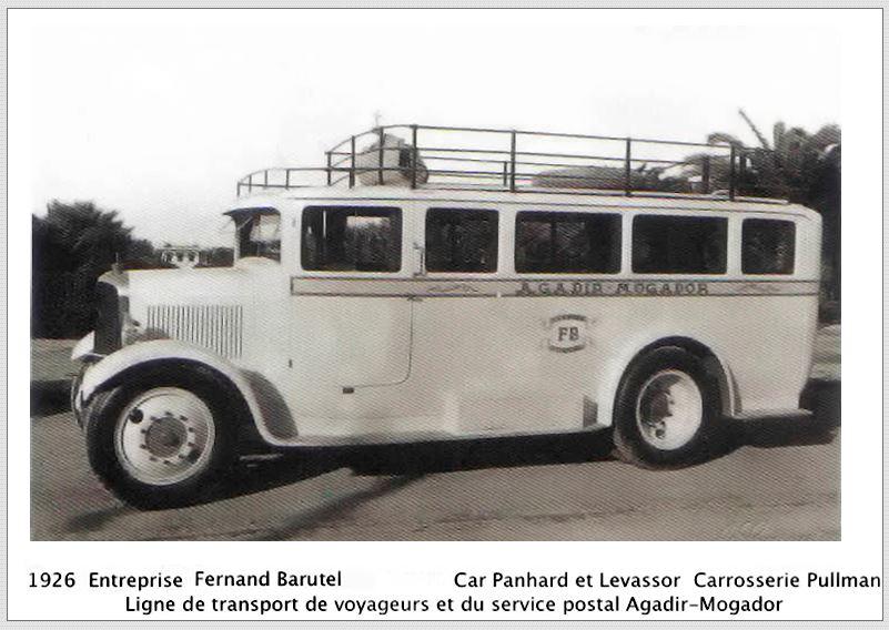 PANHARD & LEVASSOR les camions 00_1101