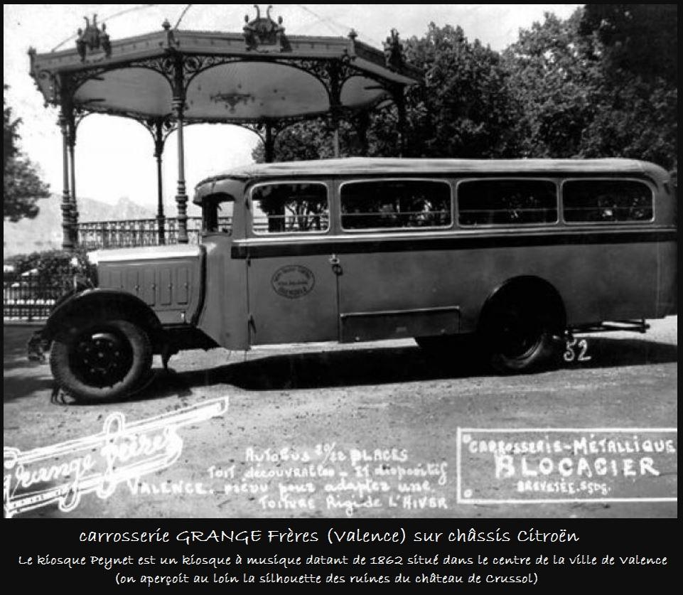 Photos d'autobus et autocars Citroën - Page 21 00_1102