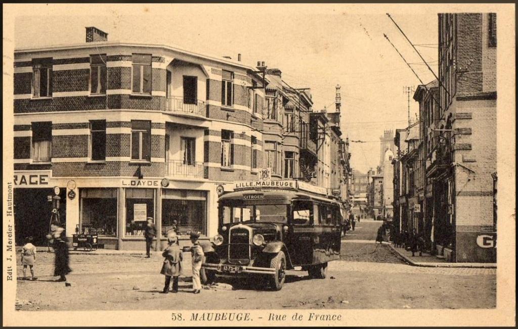 Photos d'autobus et autocars Citroën - Page 22 00_1_117
