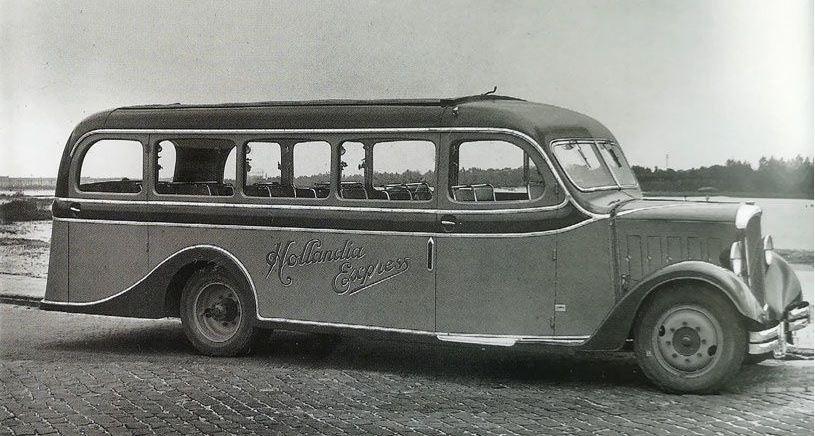 Photos d'autobus et autocars Citroën - Page 21 00_3410