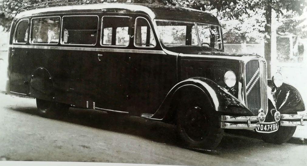 Photos d'autobus et autocars Citroën - Page 21 00_3510
