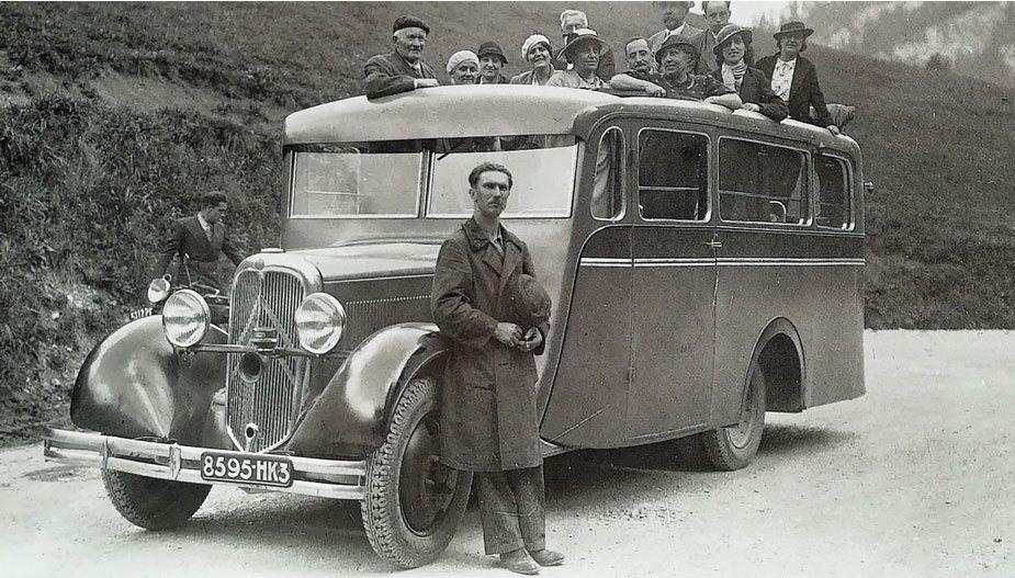 Photos d'autobus et autocars Citroën - Page 21 00_3710
