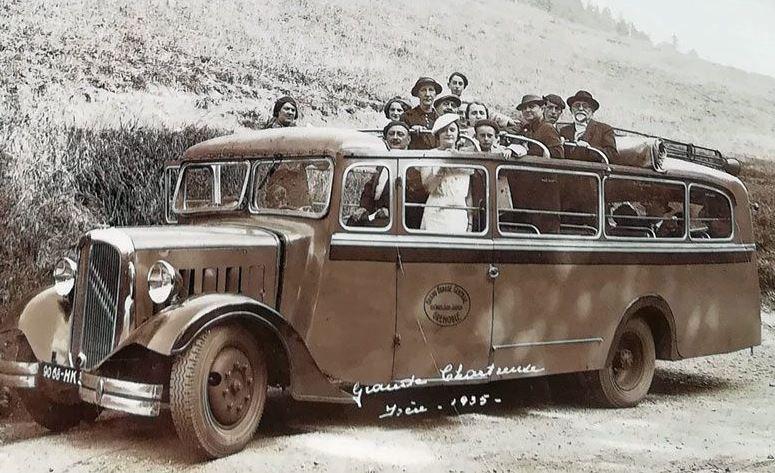 Photos d'autobus et autocars Citroën - Page 21 00_3810