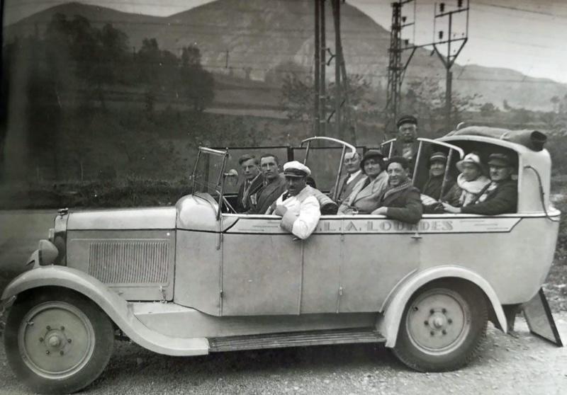 Photos d'autobus et autocars Citroën - Page 20 00_3910