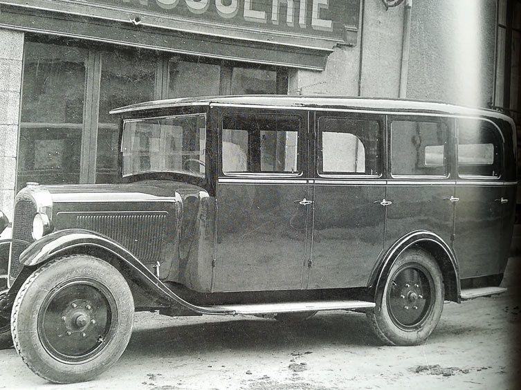 Photos d'autobus et autocars Citroën - Page 20 00_3911