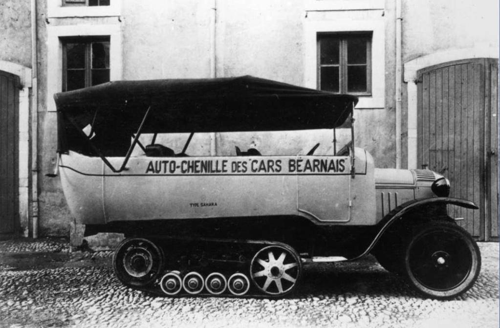 auto-chenilles - Page 20 00_720