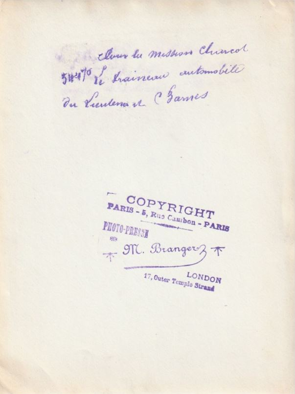 Japy - Cartes postales anciennes (partie 1) - Page 38 0176