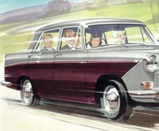 Autoworld - So British ! - Page 5 0386