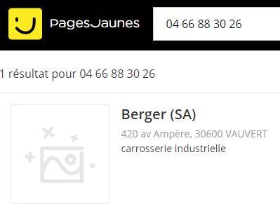 le Bon Coin - Page 6 0_0_010