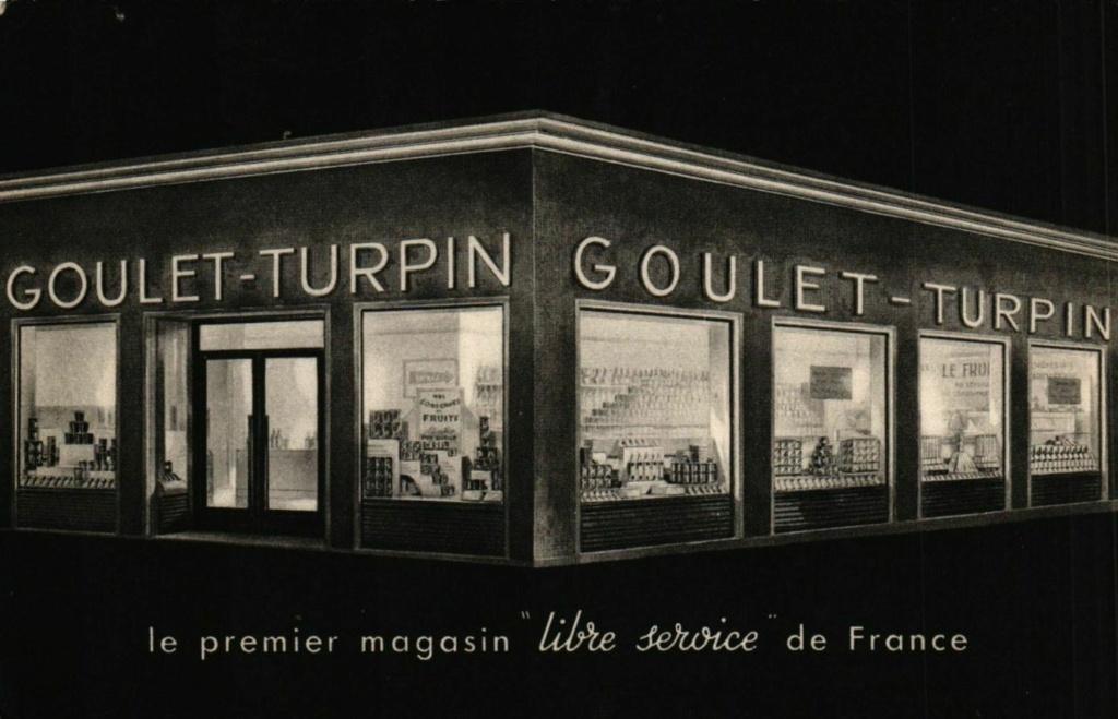 GOULET-TURPIN (On s'y sent bien !)  et CITROËN 0_0_0104