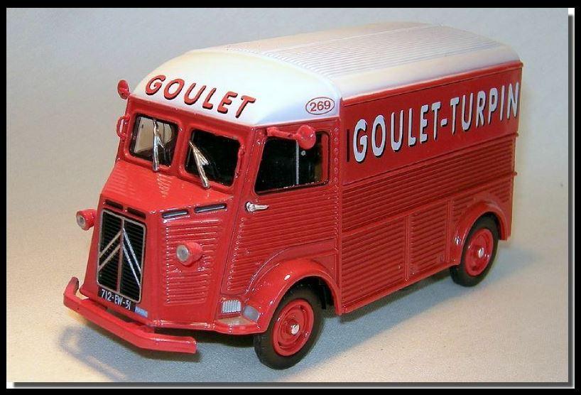 GOULET-TURPIN (On s'y sent bien !)  et CITROËN 0_0_0110