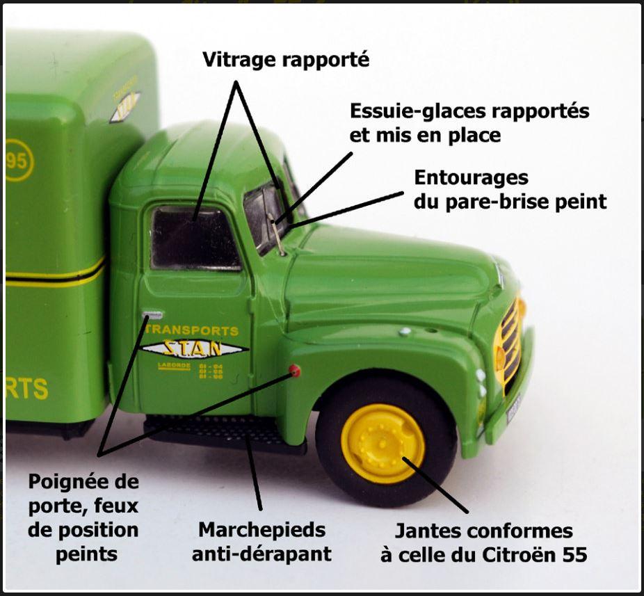 1/87 - Les camions et utilitaires  0_0_0120
