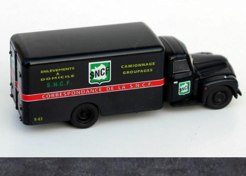 1/87 - Les camions et utilitaires  0_0_0143