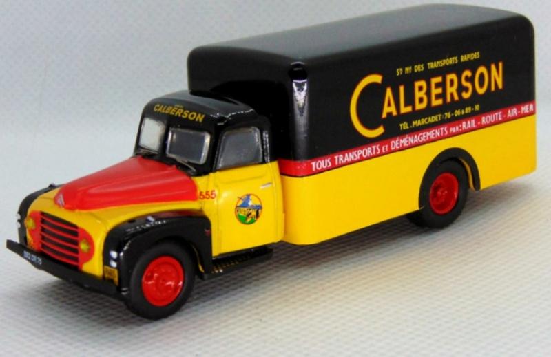 1/87 - Les camions et utilitaires  0_0_0145