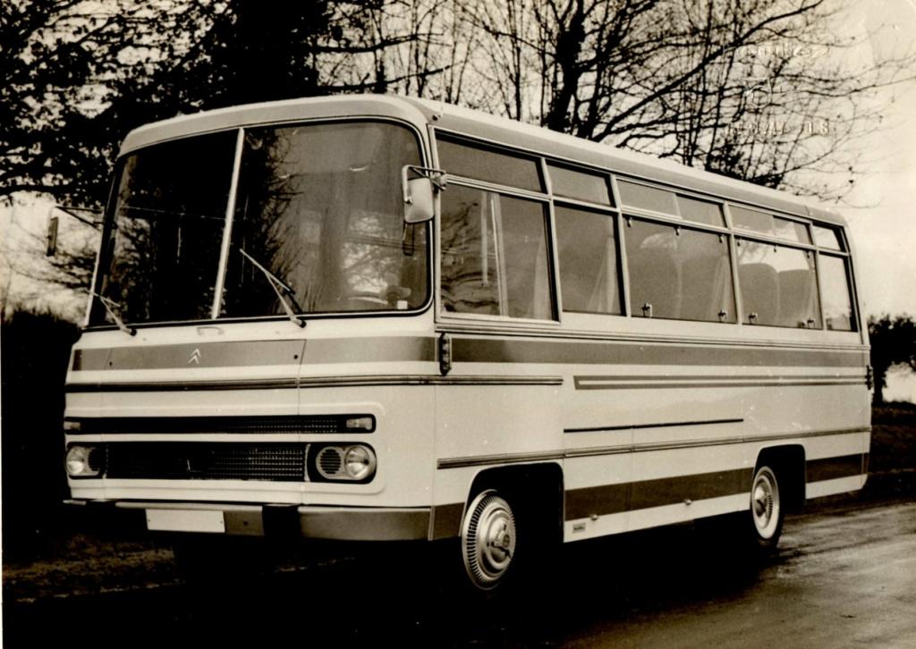 Photos d'autobus et autocars Citroën - Page 24 0_0_0780