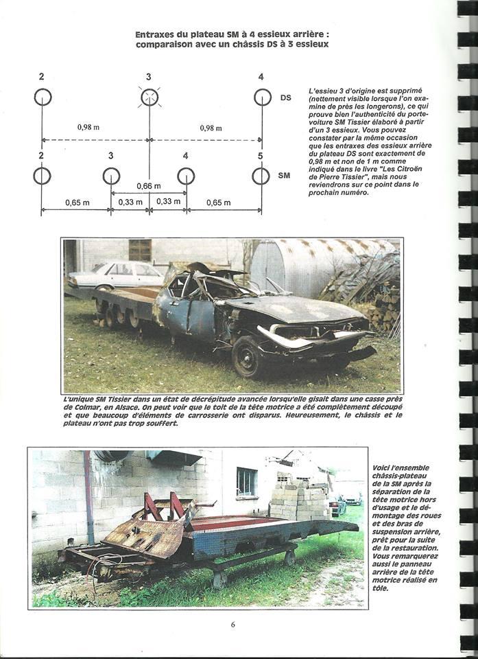 """Des Citroën hors normes : les """"Tissier"""" - Page 2 0_0_0833"""