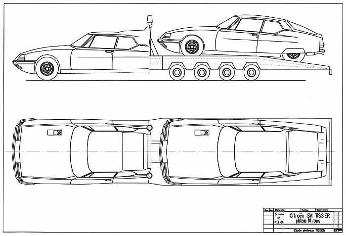 """Des Citroën hors normes : les """"Tissier"""" - Page 2 0_0_0835"""