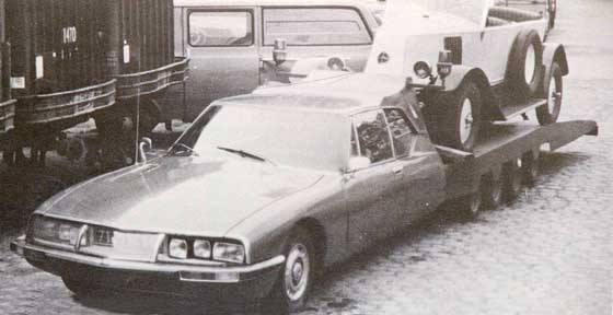 """Des Citroën hors normes : les """"Tissier"""" - Page 2 0_0_0837"""