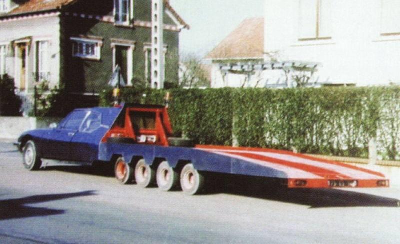 """Des Citroën hors normes : les """"Tissier"""" - Page 2 0_0_0838"""