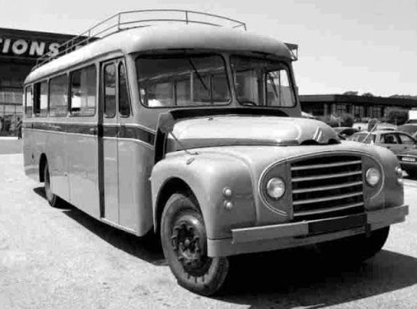 Photos d'autobus et autocars Citroën - Page 24 0_0_0853