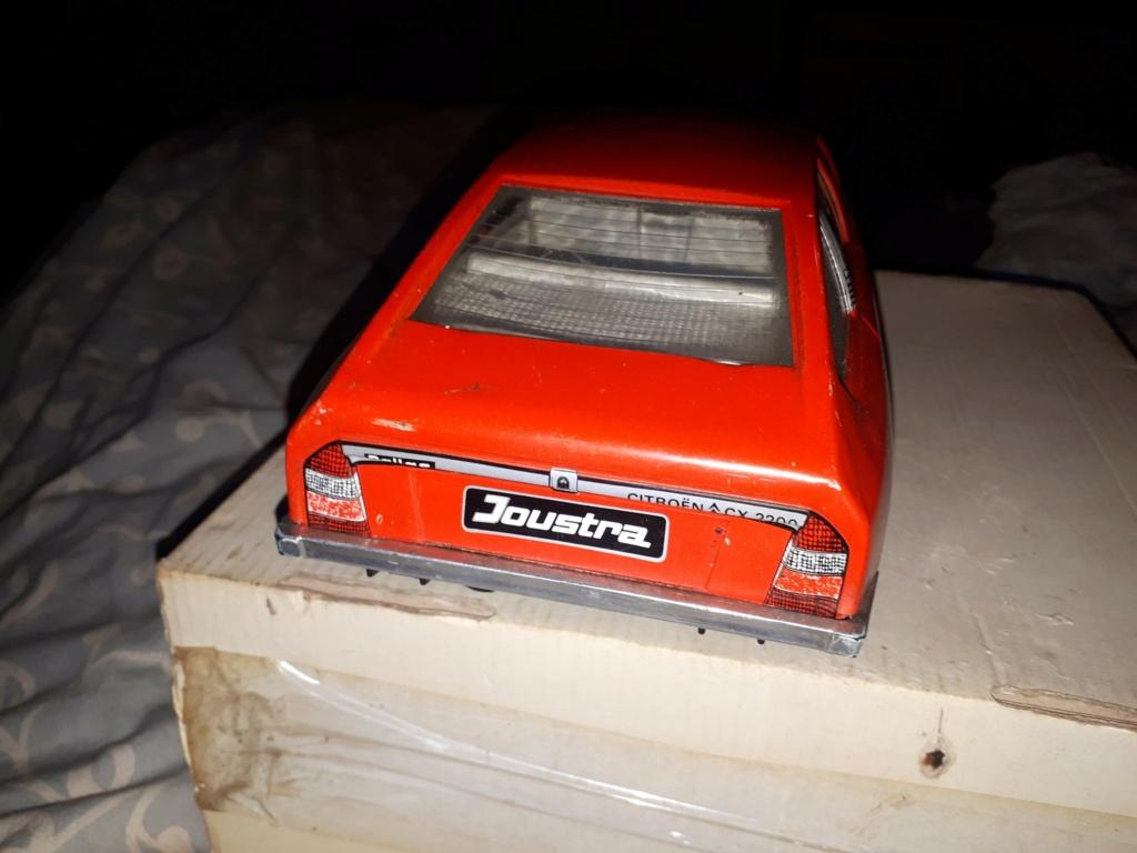 Les jouets JOUSTRA 0_0_0908