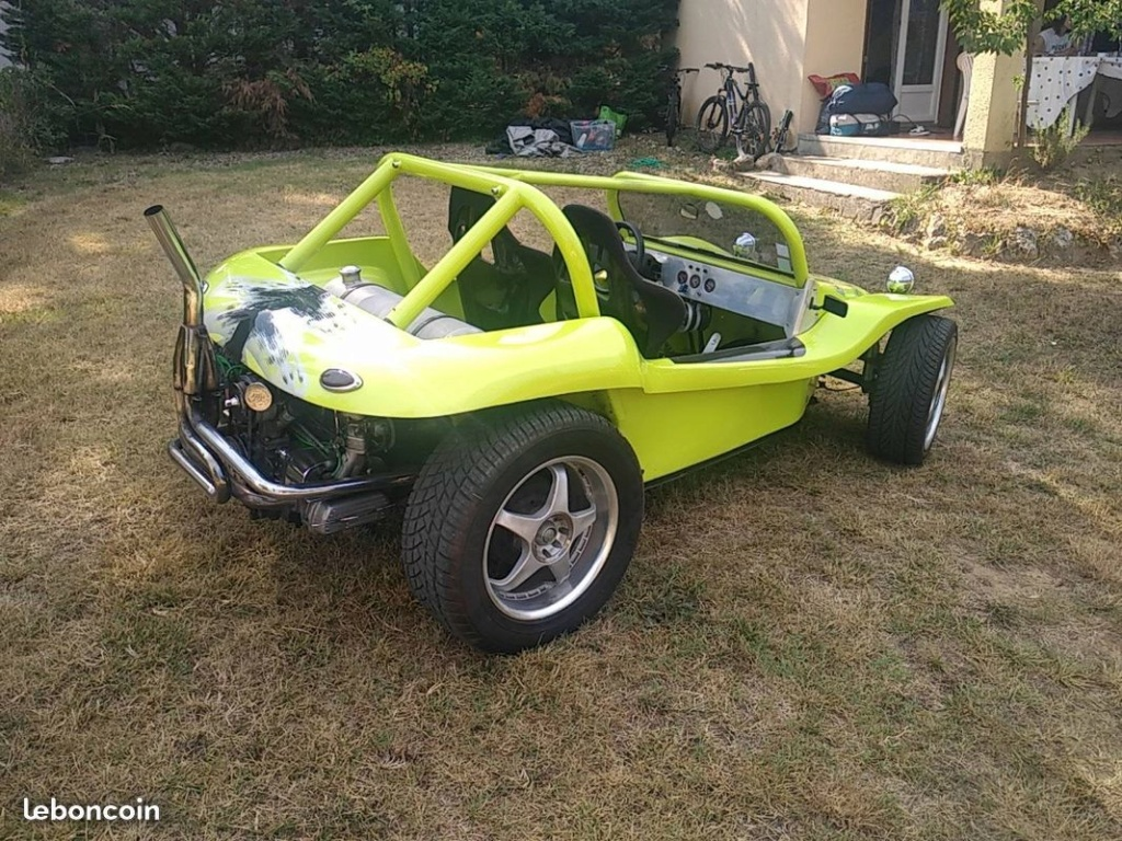 Autoworld - 50 Years Buggy, a Belgian Story ! - Page 6 0_0_111