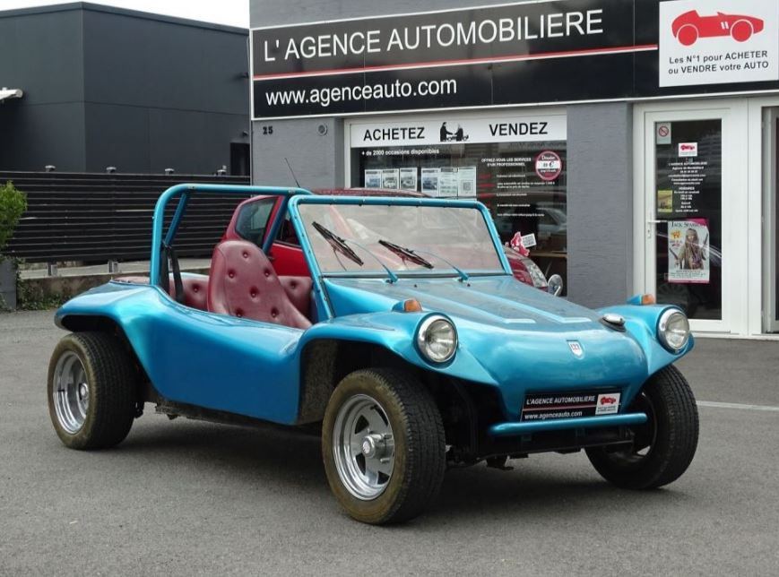 Autoworld - 50 Years Buggy, a Belgian Story ! - Page 6 0_0_113