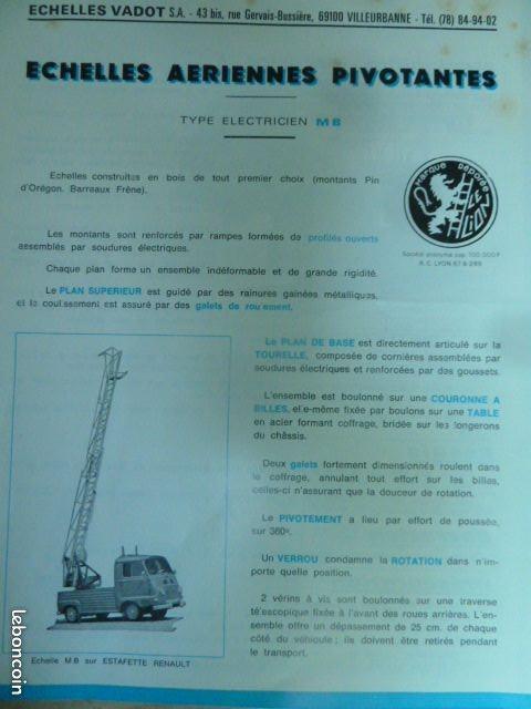 le Bon Coin - Page 10 0_0_1211