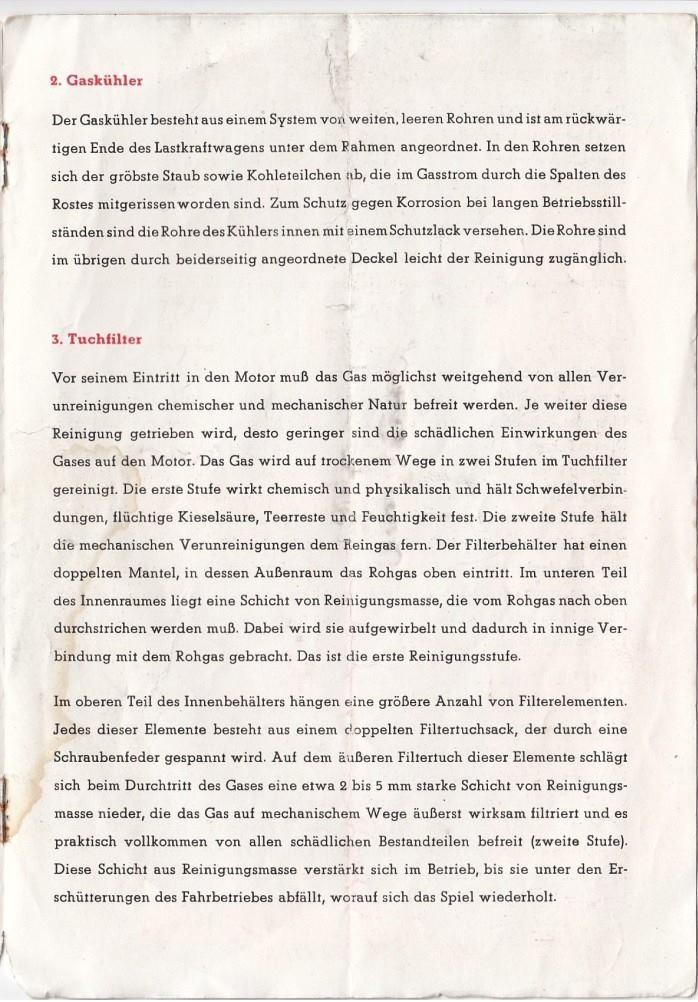 gazogene - Page 12 0_0_1558