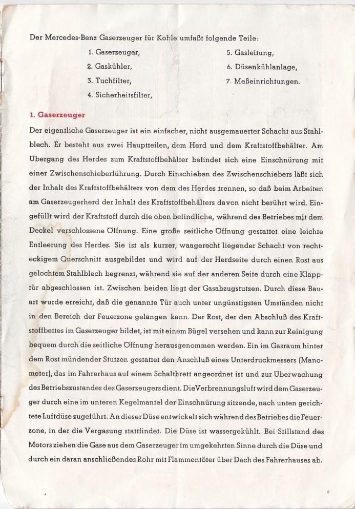 gazogene - Page 12 0_0_1560